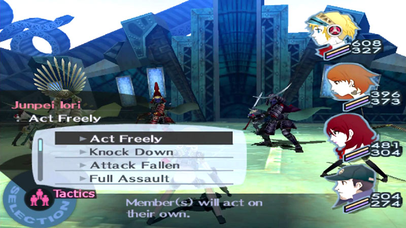 persona 3 fes dating presents Persona list of all personae in order by level by jemiah_sanford in types games & puzzles.
