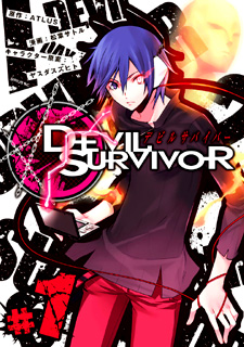 Devil Survivor