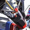 Strike Freedom