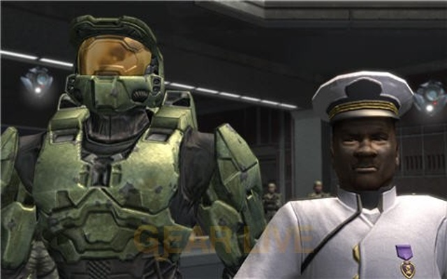 Halo 2 (Game) | GamerClick.it