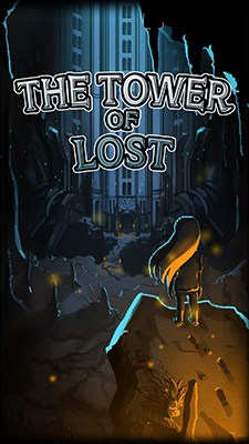 The Tower of Lost