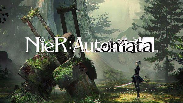 http://www.gamerclick.it/prove/img_tmp/201604/nier-automata.jpg