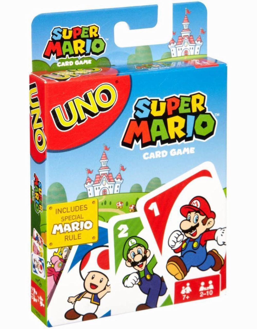 super_mario_uno_box.jpg