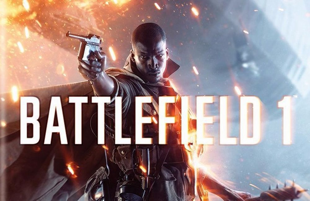 Battlefield 1, la modalità Operazioni in un intenso video di gameplay