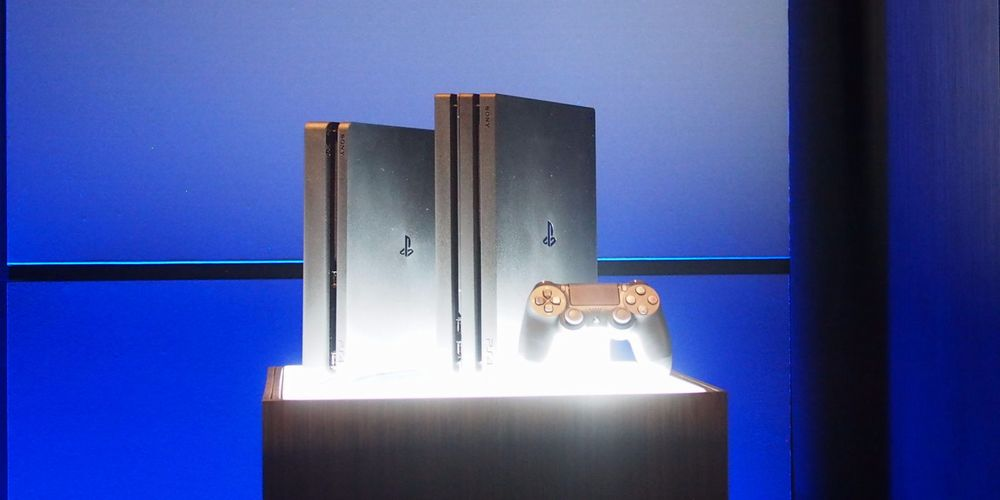 PlayStation Store: i saldi del Black Friday in arrivo in anticipo