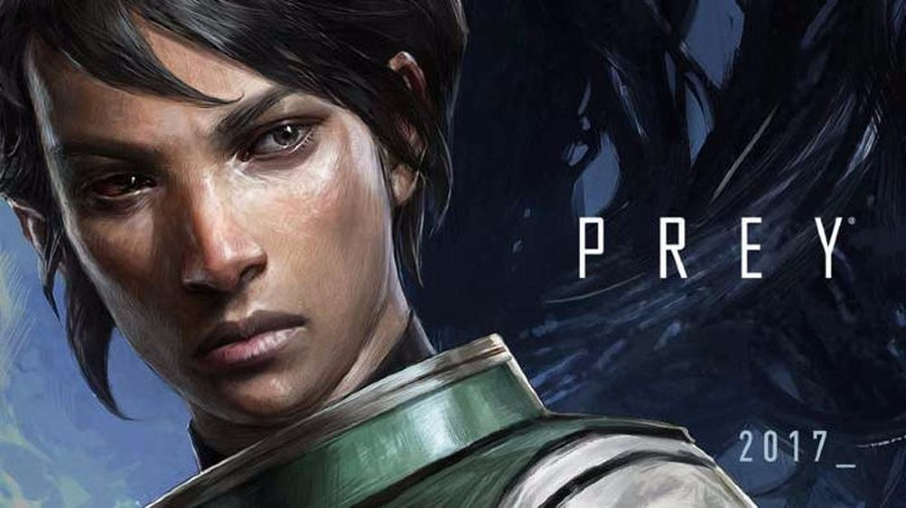 Prey: nuovo video gameplay mostrato ai The Game Awards 2016