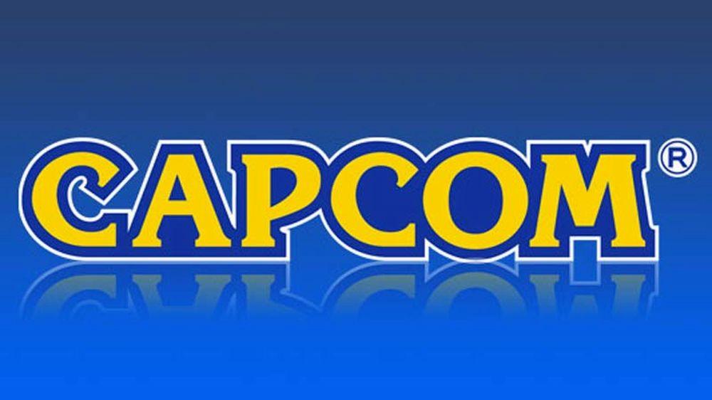 Marvel vs Capcom 4: nuovi rumor sul gioco, uscita prevista nel 2017?