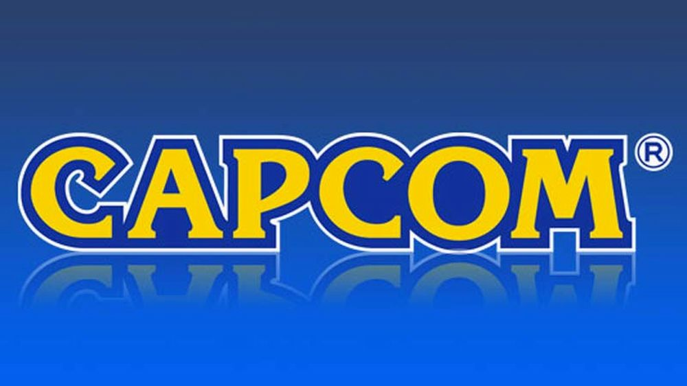 Ancora nuovi rumour su Marvel vs Capcom 4