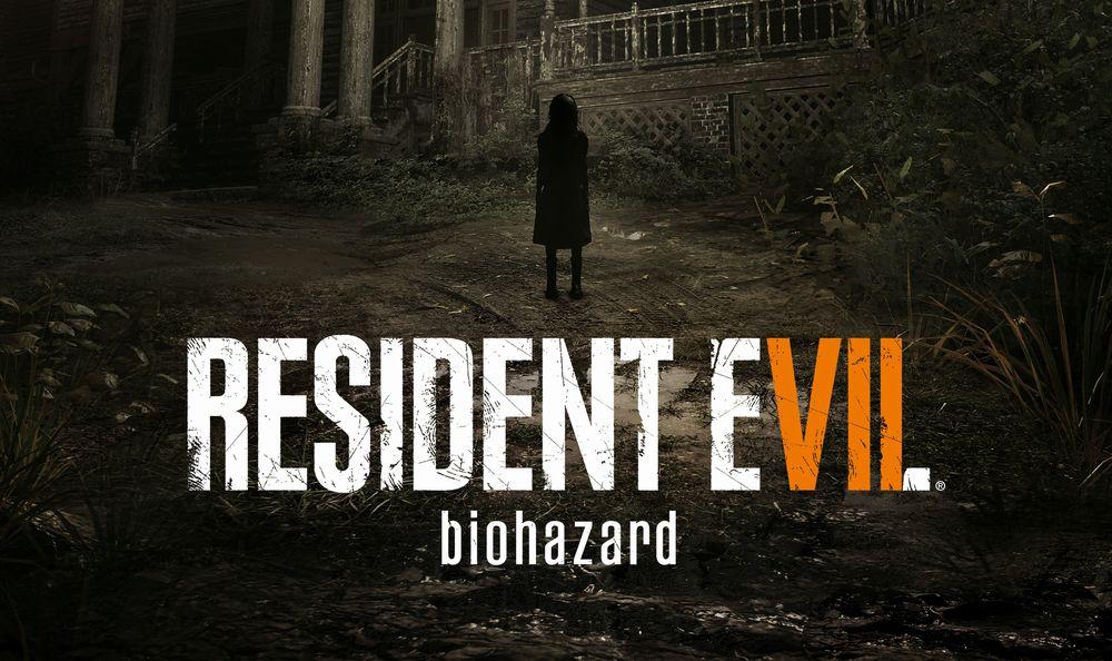 Resident Evil 7: l'ultima demo disponibile da oggi su PS4