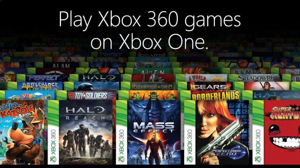 Lost Odyssey è giocabile gratuitamente su Xbox One