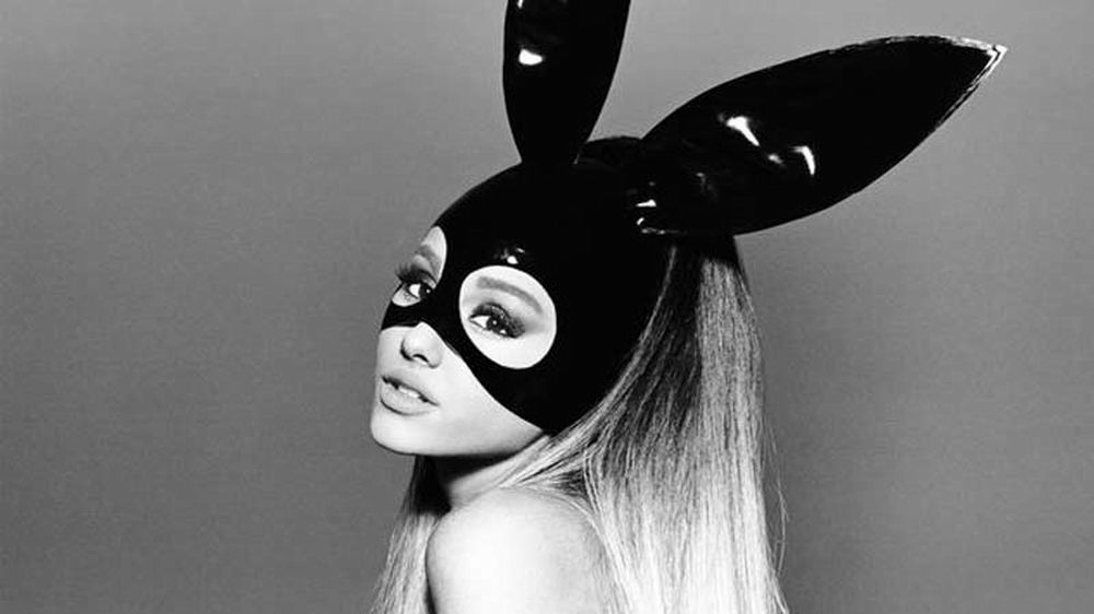 Troveremo Ariana Grande in Final Fantasy Brave Exvius