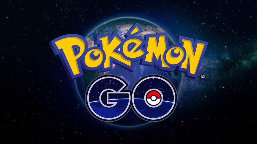 Pokémon Go, clamoroso divieto in Cina