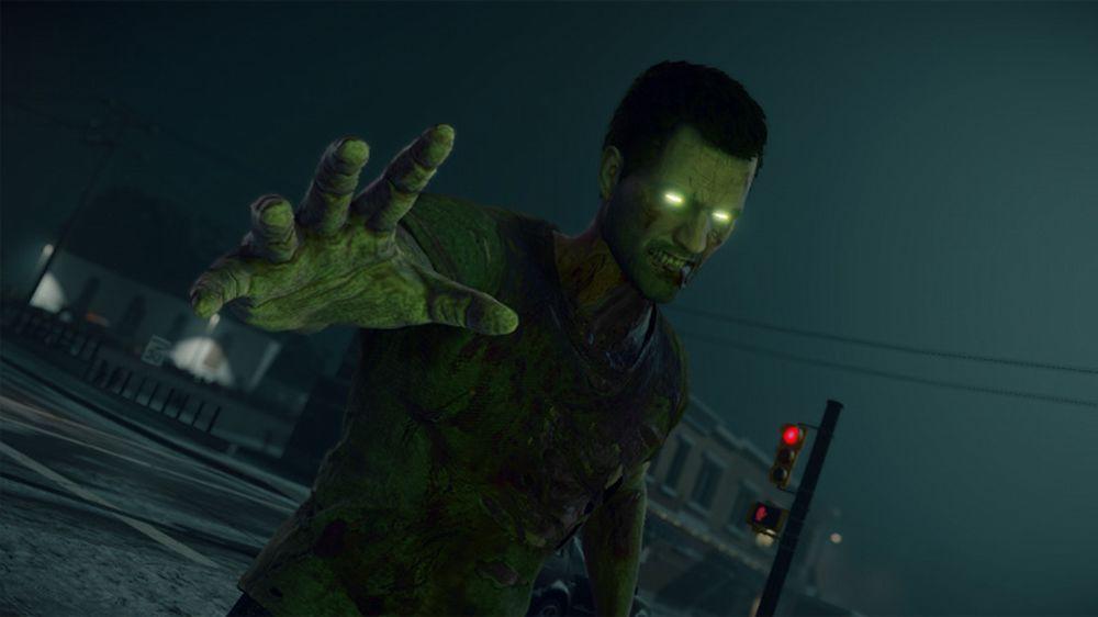 Due nuovi DLC per Dead Rising 4