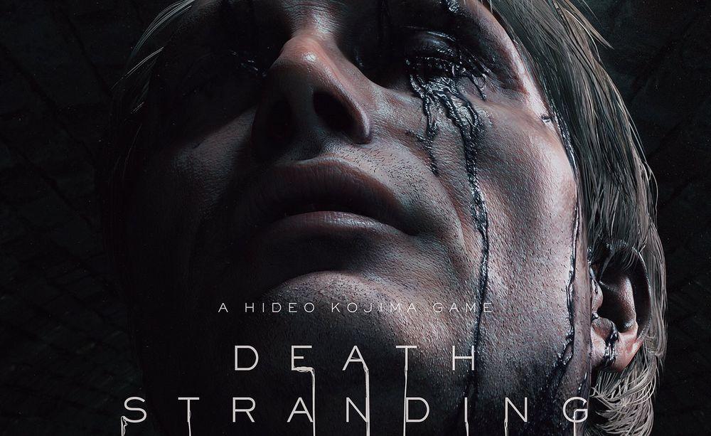 La trama di Death Stranding aveva mandato in confusione Mads Mikkelsen