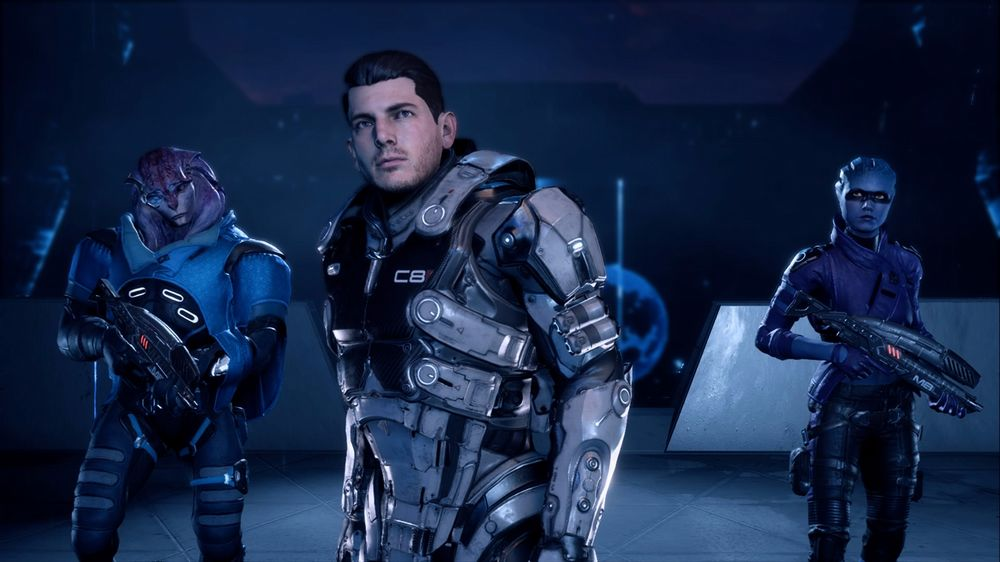 Mass Effect Andromeda Recensione 6.jpg