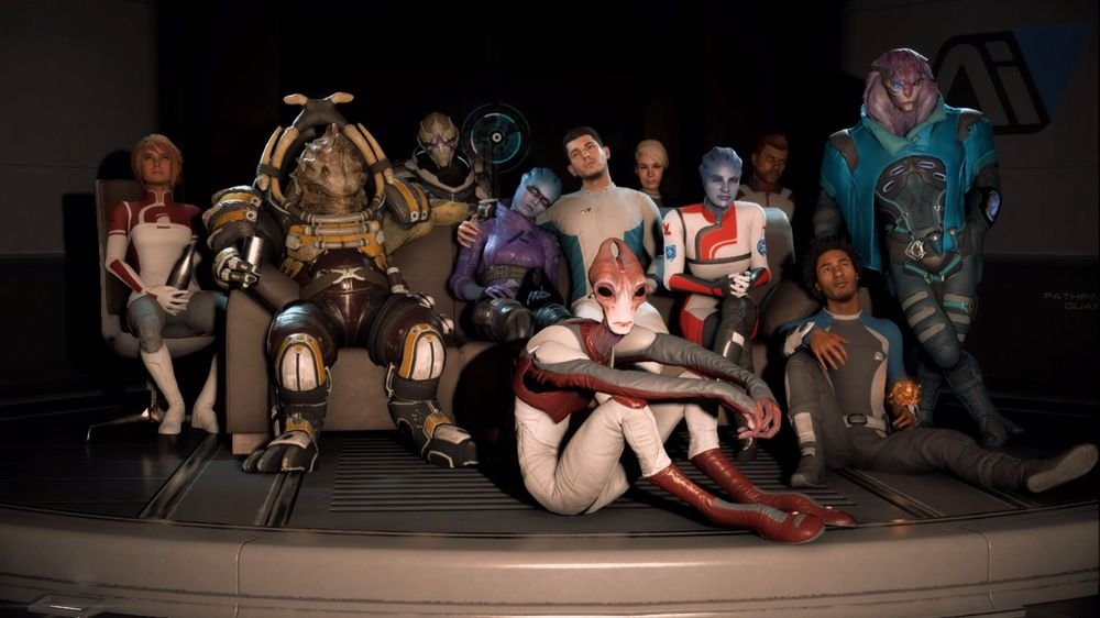 Mass Effect Andromeda Recensione 7.jpg