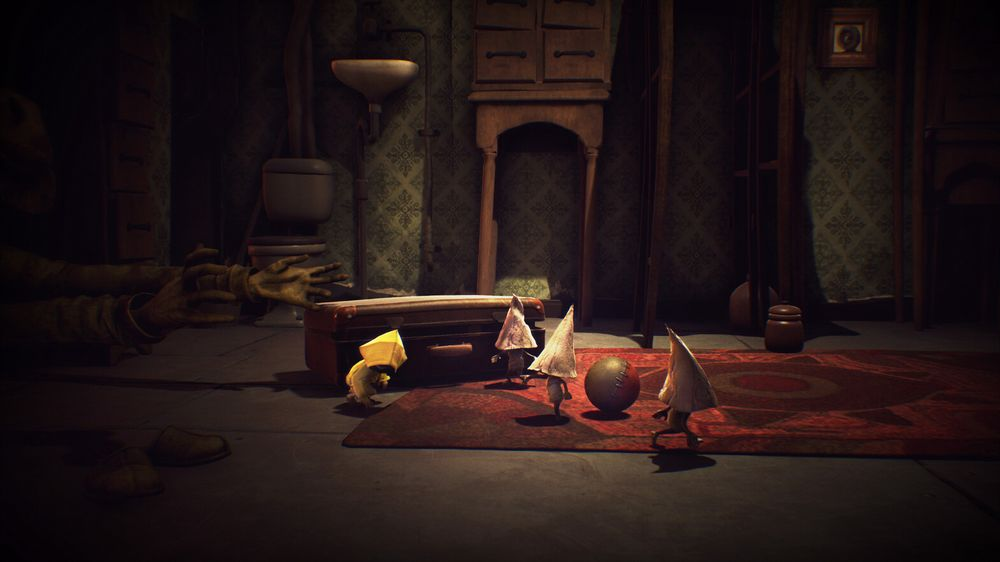 Little Nightmares 06.jpg