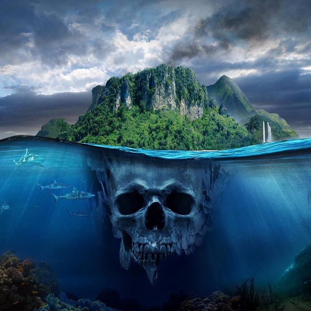 Far Cry 3: teaser sulla pagina facebook