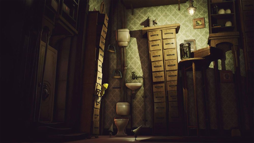 Little Nightmares 01.jpg