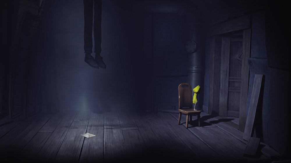 Little Nightmares 02.jpg