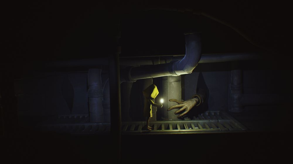 Little Nightmares 03.jpg