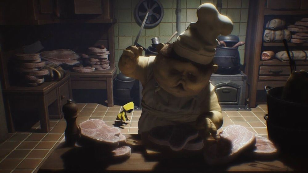 Little Nightmares 04.jpg