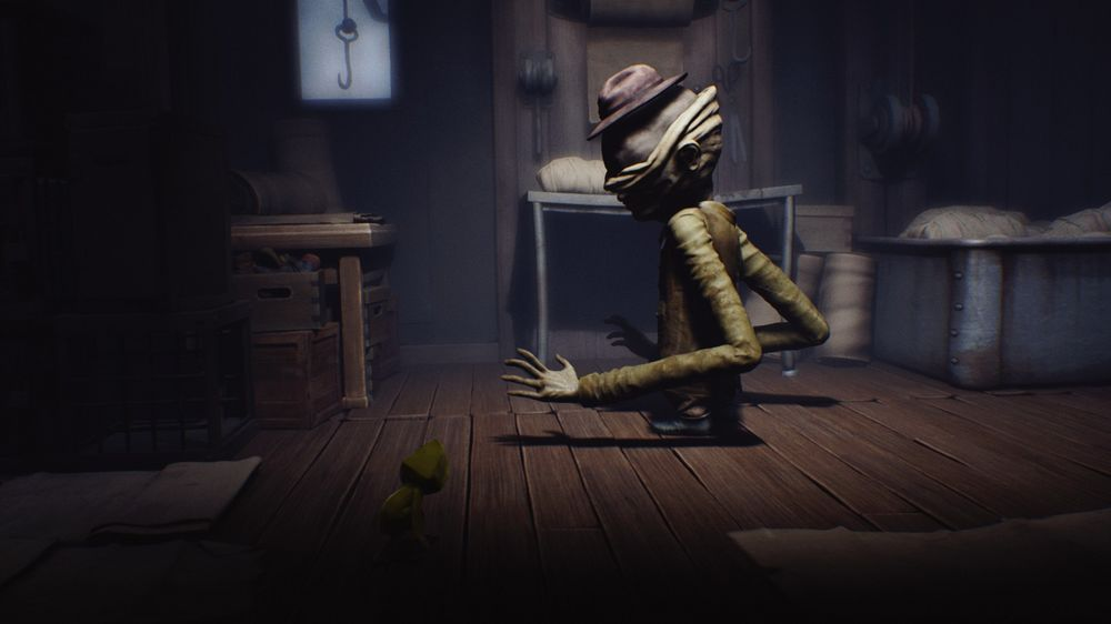 Little Nightmares 07.jpg