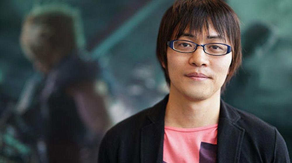 Home News Square Enix sta assumendo personale per Final Fantasy XVI?
