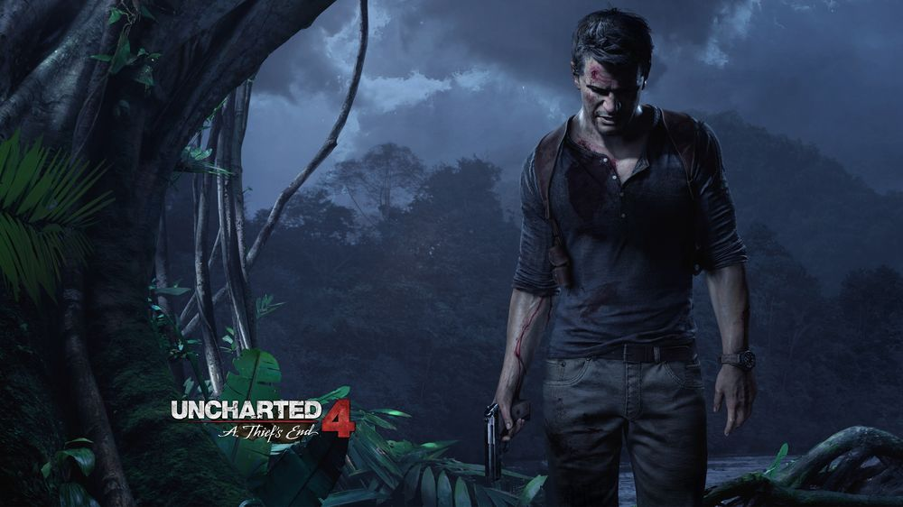 Uncharted: la Sony ripensa il film, sarà un prequel con Tom Holland