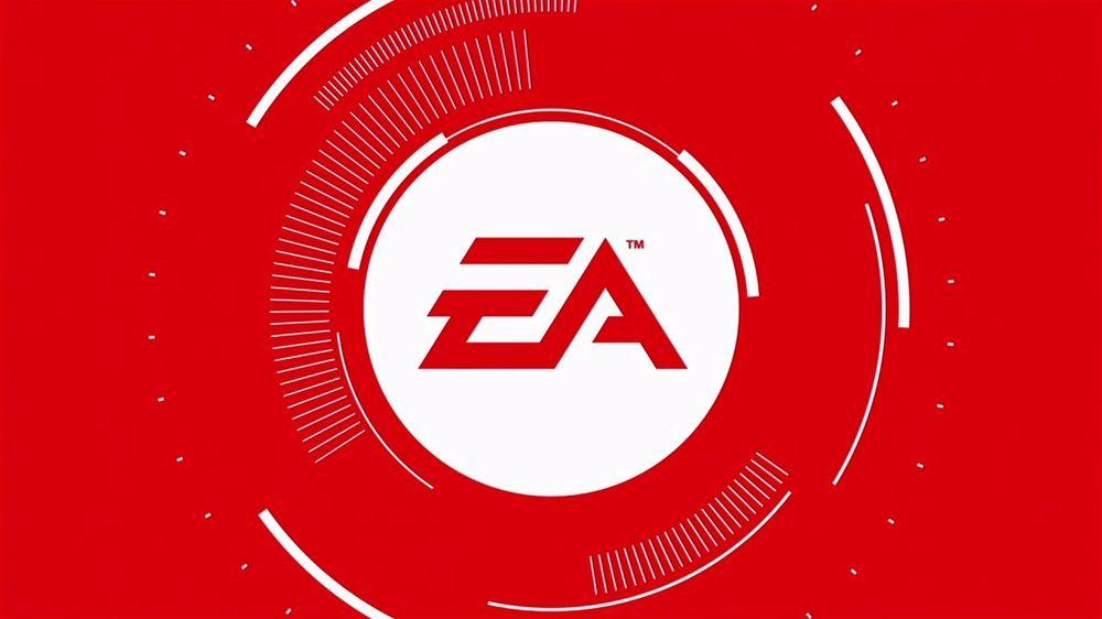 [E3 2017]: Bethesda. Nuovi dettagli su Skyrim per Nintendo Switch