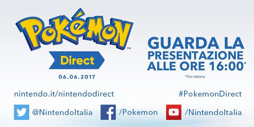 Pokemon-Direct-6-giugno-2017-ita.jpg