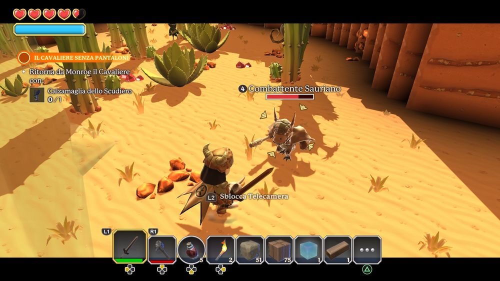 Portal Knights_review 2.jpg