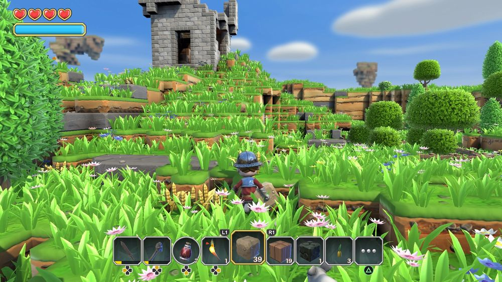 Portal Knights_review 3.jpg