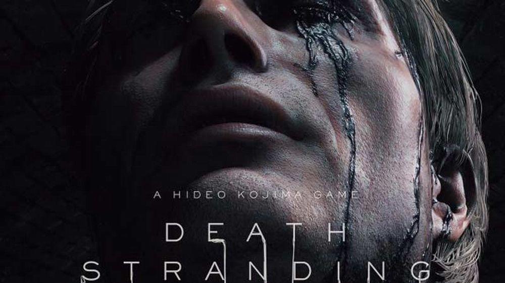 Sony ha già giocato Death Stranding: