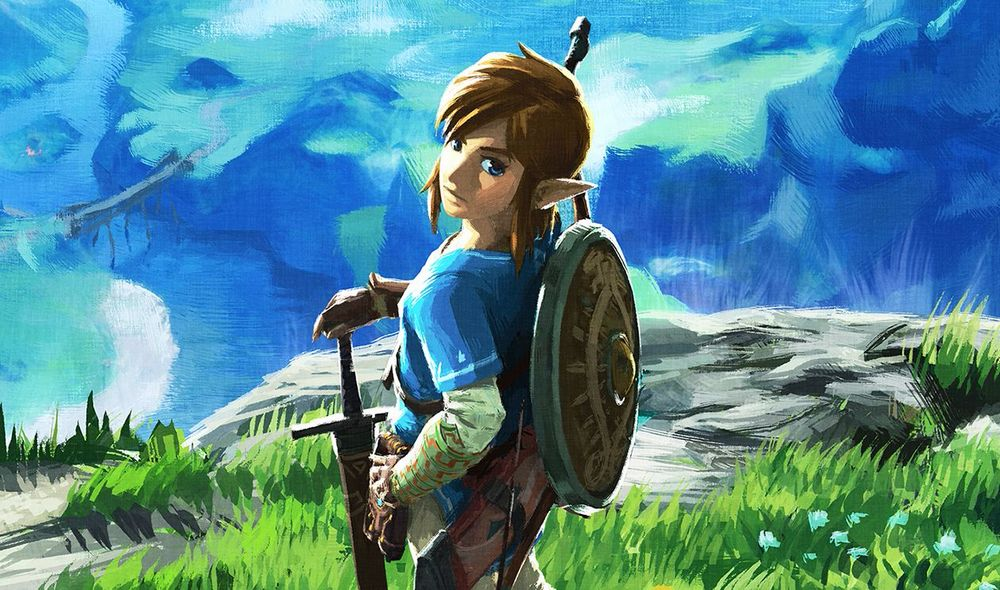 the_legend_of_zelda_breath_of_the_wild_new_header_finally.jpg
