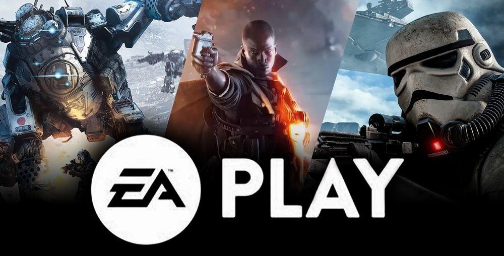 Electronic Arts ha delle sorprese in serbo per la Gamescom 2017