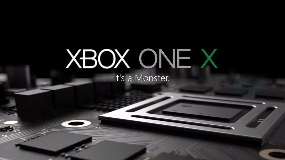 Xbox One X, analista avanza dubbi sulle possibilità di successo