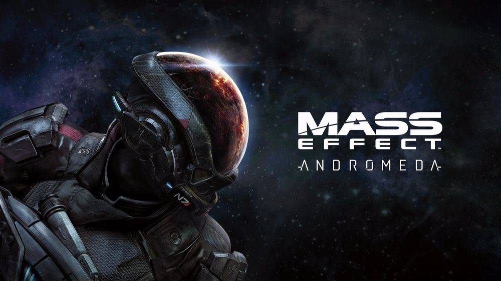 Mass Effect: Andromeda - Bioware conferma che non ci saranno DLC singleplayer