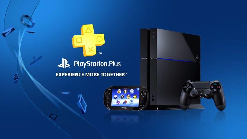 PlayStation Network in manutenzione a Ferragosto