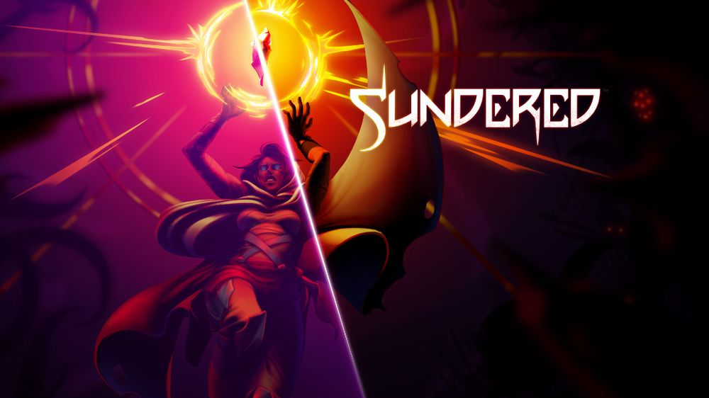 sundered-listing-thumb-01-ps4-us-29sep16 (1).jpg