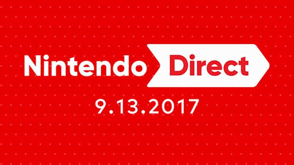 Nintendo svela un nuovo Direct dedicato a Super Mario Odyssey