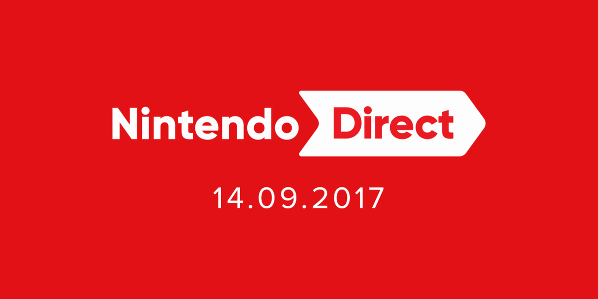 NintendoDirect_14-9-2017.png