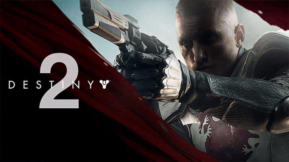 Destiny 2: confermato il ritorno delle micro transazioni e dei Silver