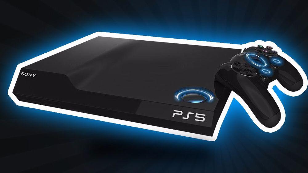 Ecco quando uscirà PS5 secondo Pachter