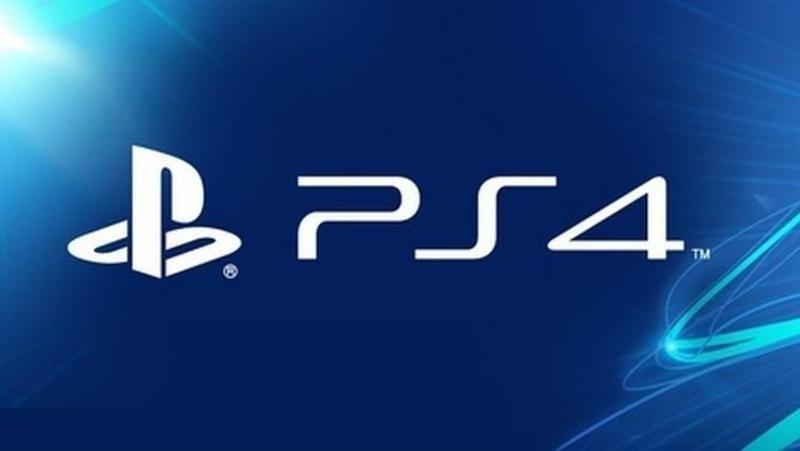 I prossimi 12 mesi di PlayStation 4 saranno migliori dei precedenti