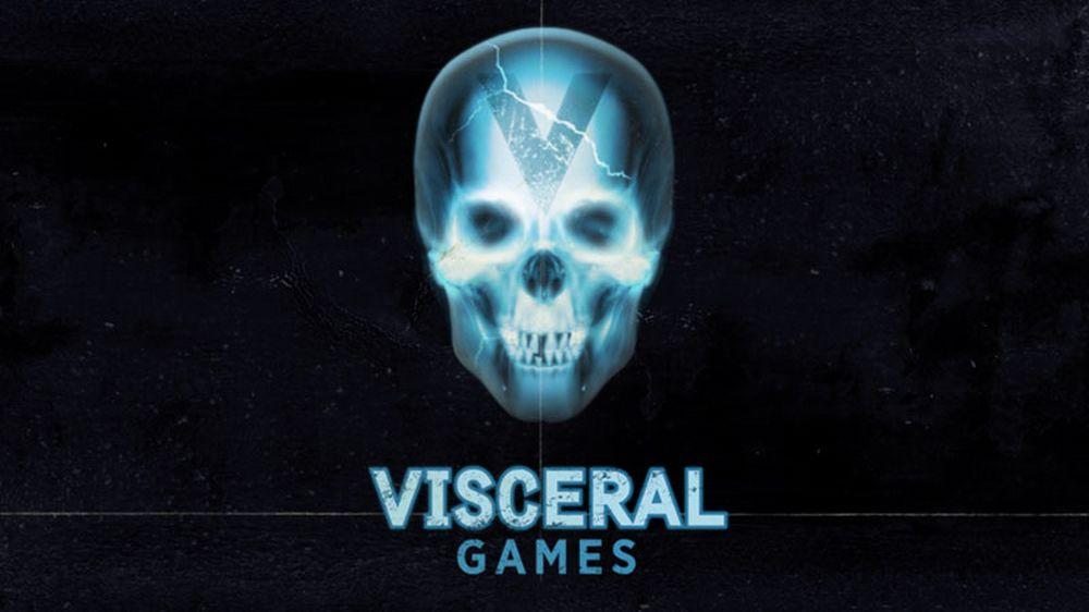 EA spiega la chiusura di Visceral Games