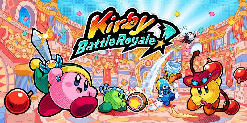 kirby battle royale recensione review 3ds.jpg