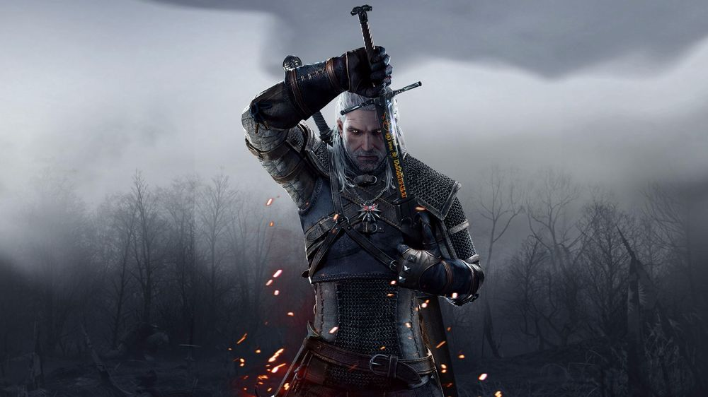 the-witcher-wild-hunt-standard-edition_pdp_3840x2160_en_WW.jpg