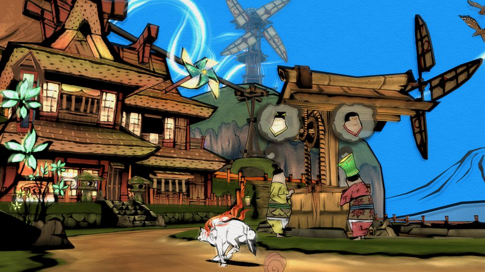Okami_HD_screens01.jpg