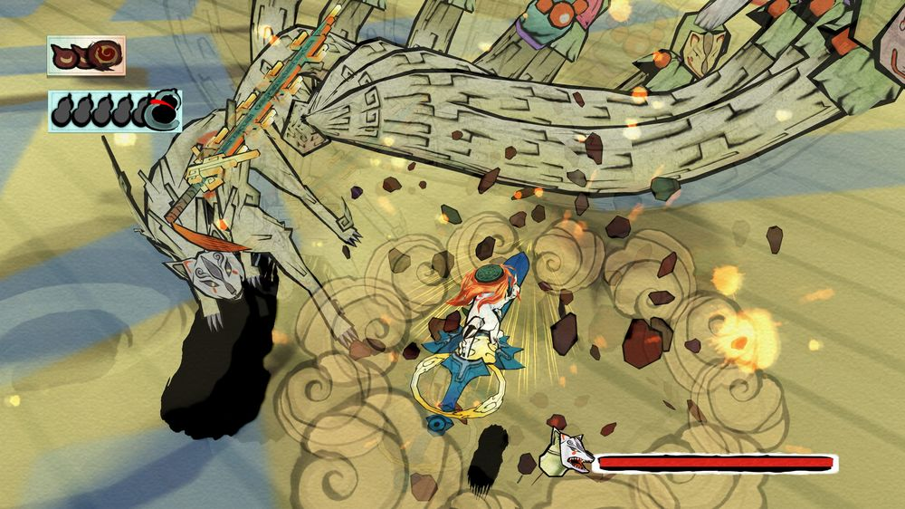 Okami_HD_screens04.jpg